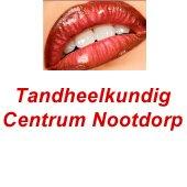 Tandheelkundig Centrum Nootdorp logo