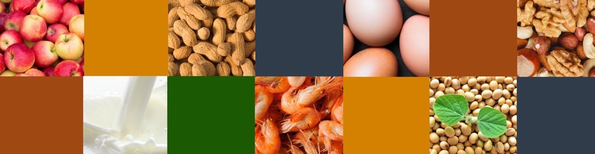 10 Feiten en Fabels over Voedselallergieën