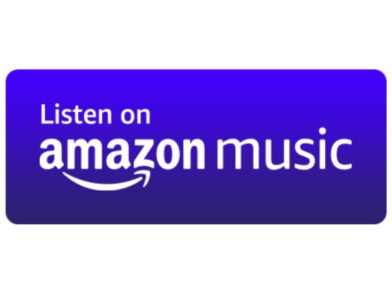 Koken met Engelen Podcast luisteren op Amazon Music