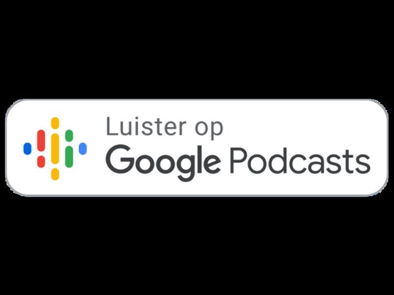 Koken met Engelen Podcast luisteren op Google