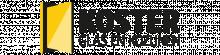Koster Logo