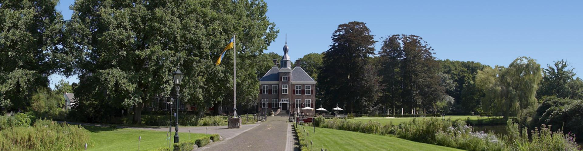 TA Opleidingen in Nederland Kouwenhoven Opleidingen Strategisch Coachen Maarten Kouwenhoven John Lampers