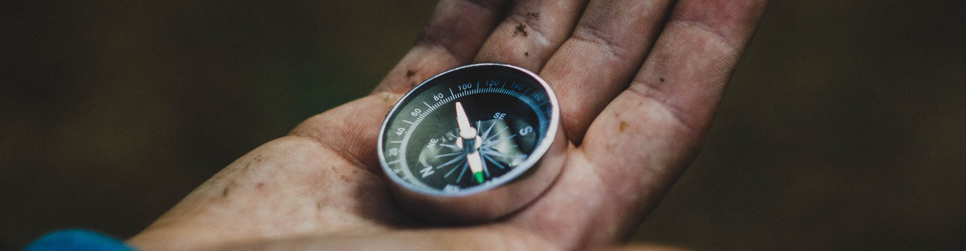 TA Kompas de eenjarige TA Opleiding van Nederland 3 opleidingen in één Kouwenhoven Opleidingen