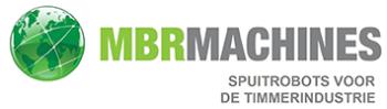 mbr machines