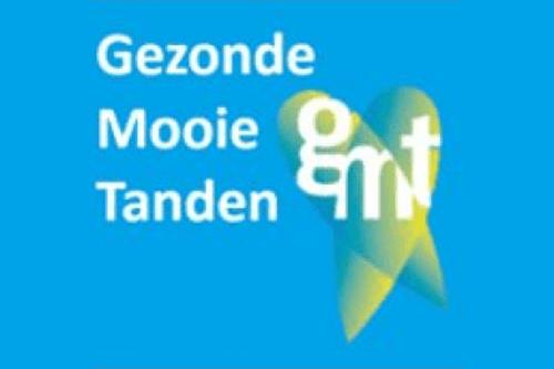 Logo Gezonde Mooie Tanden