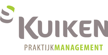 logo kuiken praktijkmanagement 350x178
