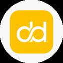 Thuisonderwijs Community App