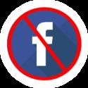 Geen Facebook KujAWelkin Community