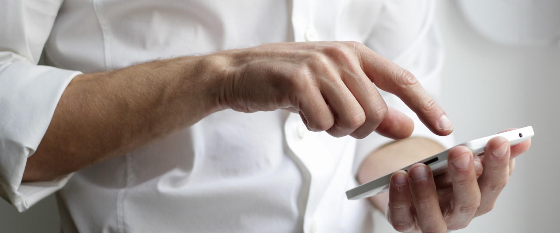 Identiteitsfraude, Oplichting en Kredietverzekering