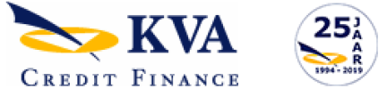 kva-credit-finance-logo