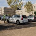Wat moet je regelen als je een elektrische auto koopt