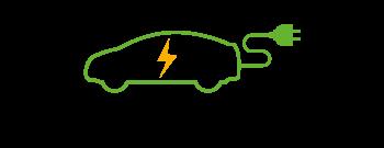 ladeninzuidwest nl_logo 283x200 1