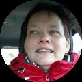 Review Lage Rugpijn Herstel Programma