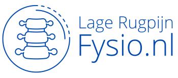 lage rugpijn fysio logo 2