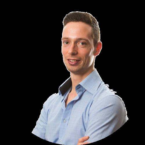 Lage Rugpijn Fysio.nl - Bastin Hofman
