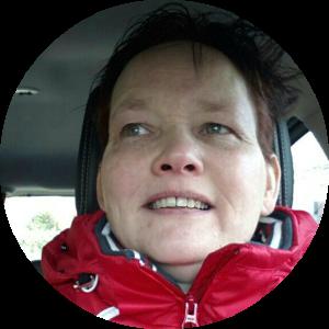Inge Roeterd