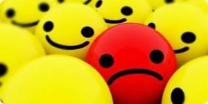 Psychologie Depressie