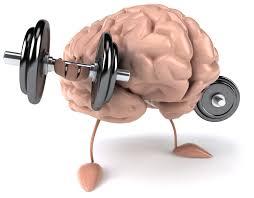 Activiteit van je Hersenen