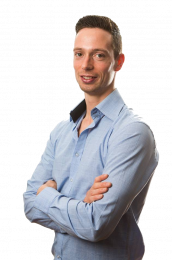 Lage Rugpijn Fysio - Bastin Hofman