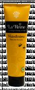 honingcreme droge handen