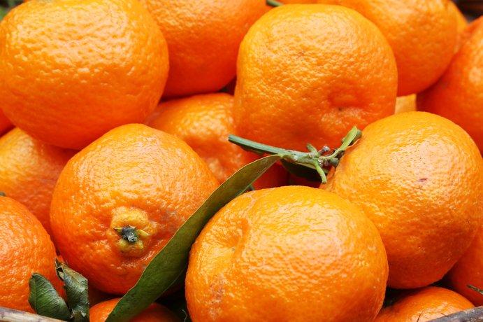 mandarijn-olie-natuurlijk-ingredient