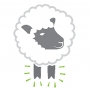 wandelwol logo