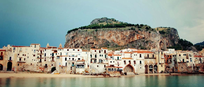 Sicilië: bezienswaardigheden, het weer & de mooiste stranden