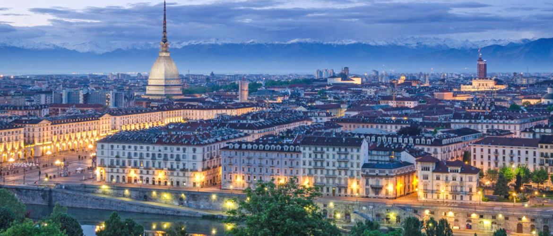 Turijn (stad): tips, bezienswaardigheden, excursies en accommodaties