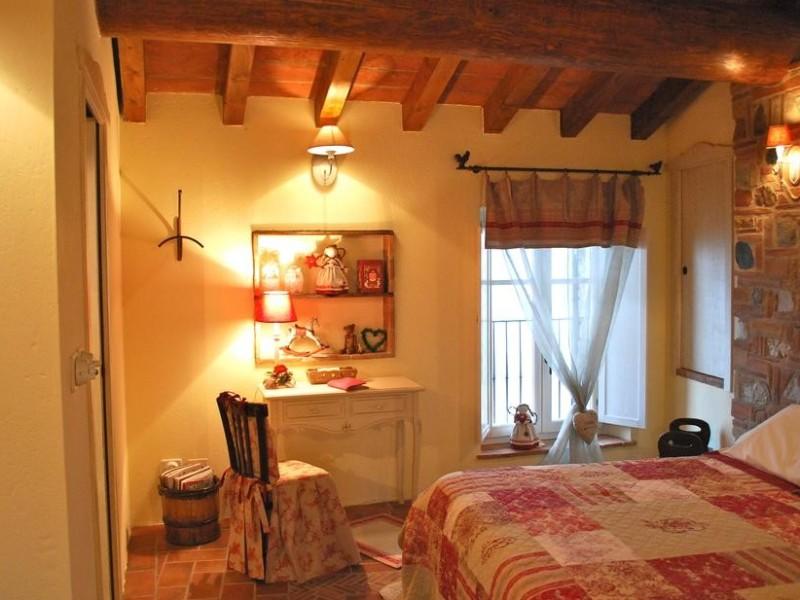 Noord Italie modern hotel