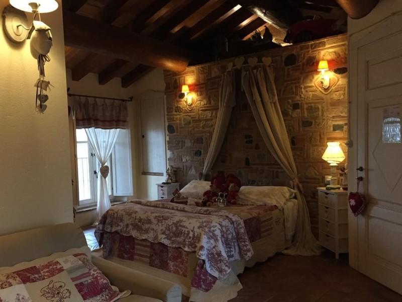 Mooie badkamers Lombardije