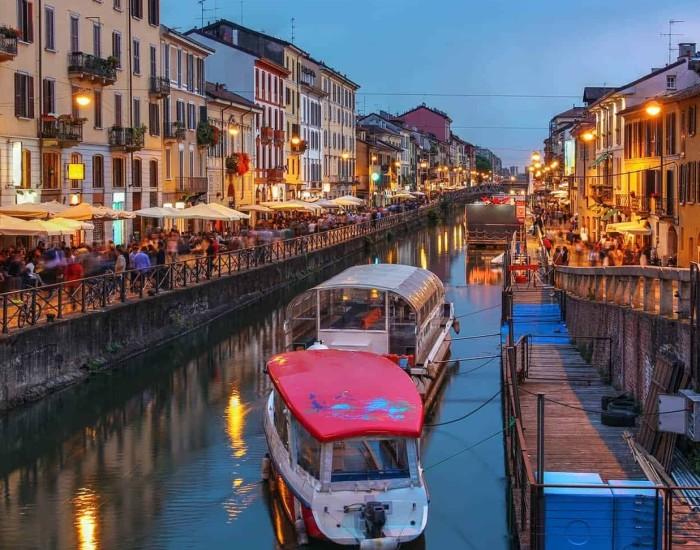 Lombardije