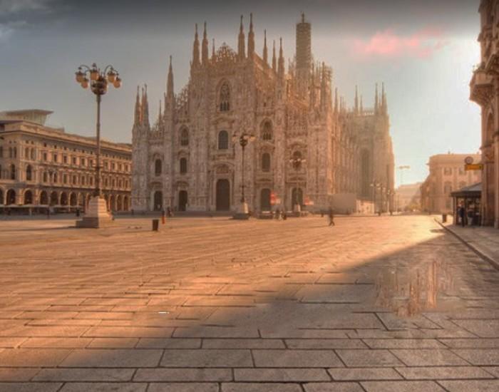 excursies Lombardije