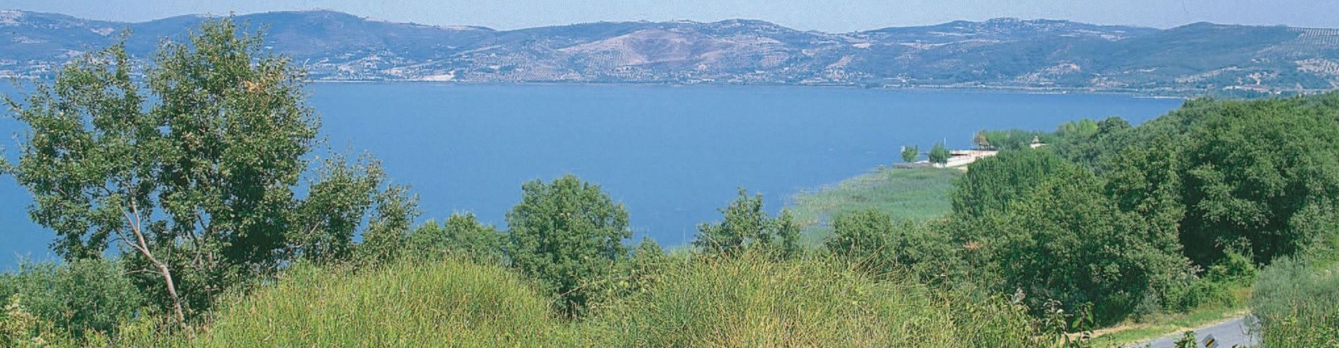 Lago Maggiore: maatwerk reis boeken