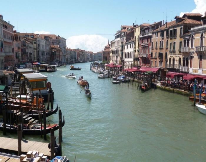Puglia in Italië: accomodaties boeken