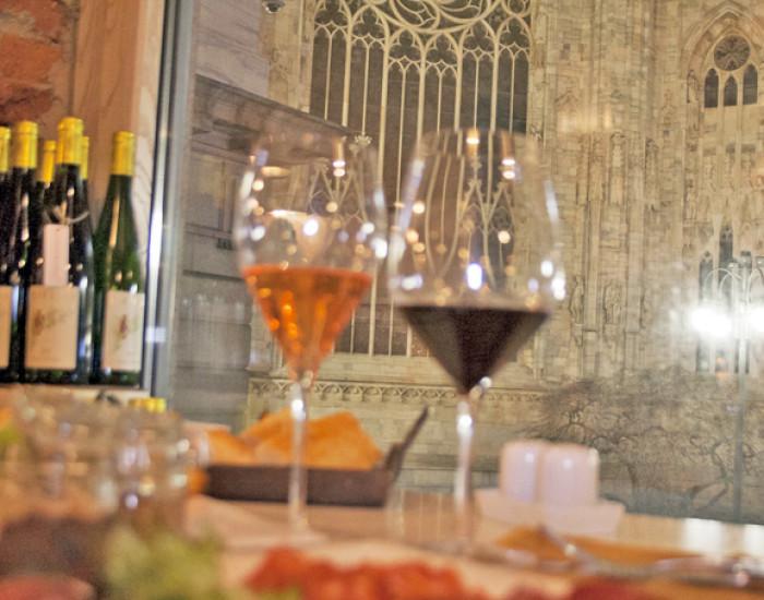 Wijnproeverijen in Piemonte