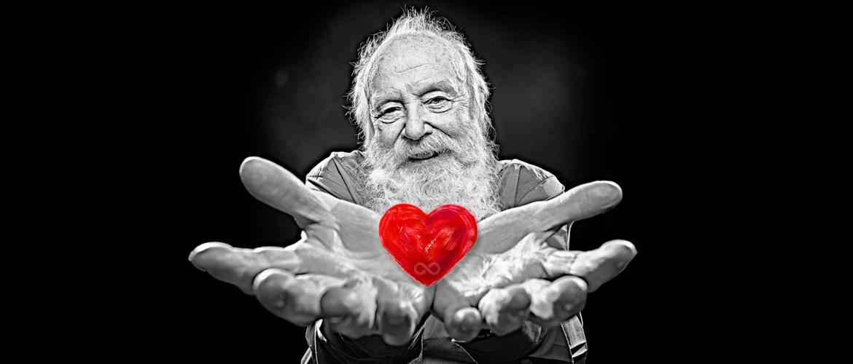 Een perfect hart