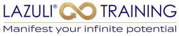 logo lt rgb lang 350x71