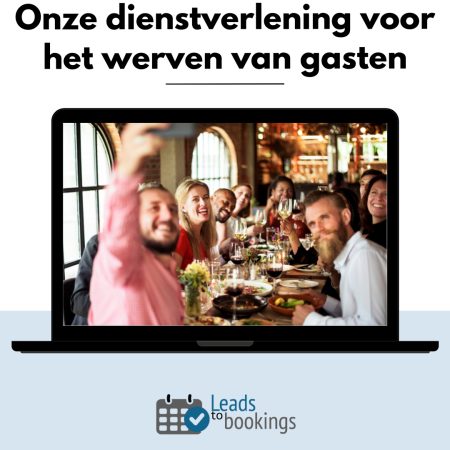 horeca marketing leads to bookings.png