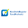 Logo Kwaliteitsregister Transprothetici