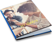 30 date ideeën voor jou en je lief die jullie lekker thuis uit kunnen voeren