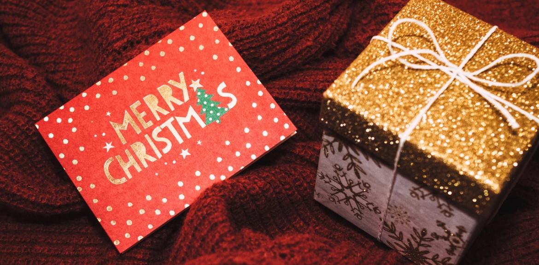 feestdagen-horeca-social-media-plan-kerstkaart