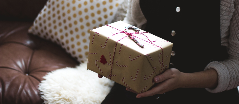 feestdagen-horeca-social-media-plan-kerstpaket