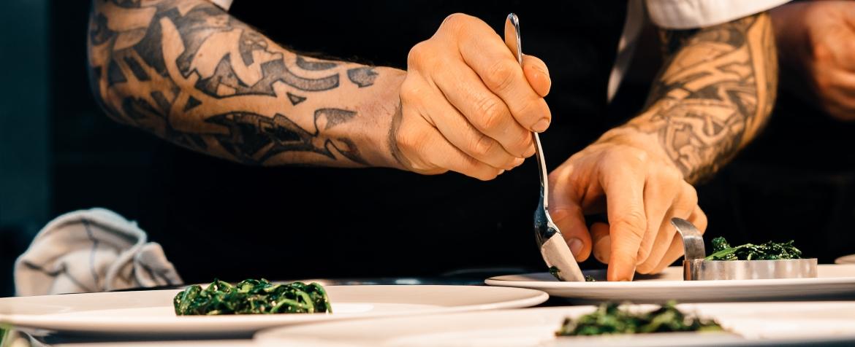 feestdagen-horeca-social-media-plan-private-chef