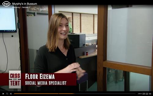 floor-eizema-social-media-specialist-horeca-crisis-in-de-tent-murphys-bussum