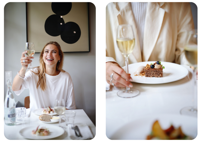 fotoshoot-horeca-social-media-boeken-restaurant-cafe-1