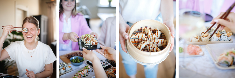 fotoshoot-horeca-social-media-boeken-restaurant-cafe-3