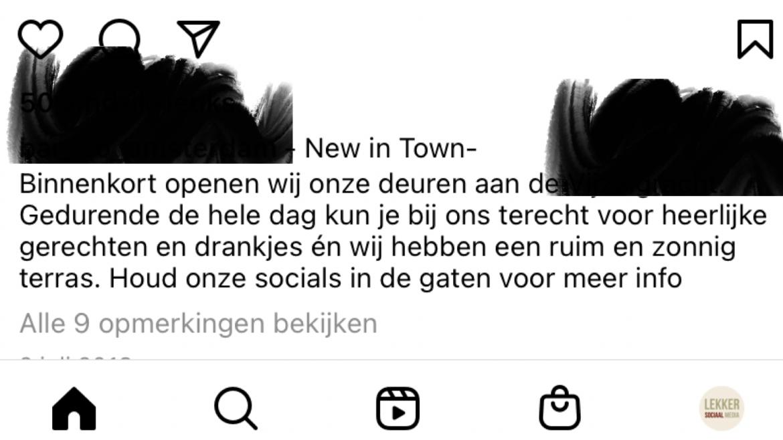 foute-horeca-social-media-voorbeeld