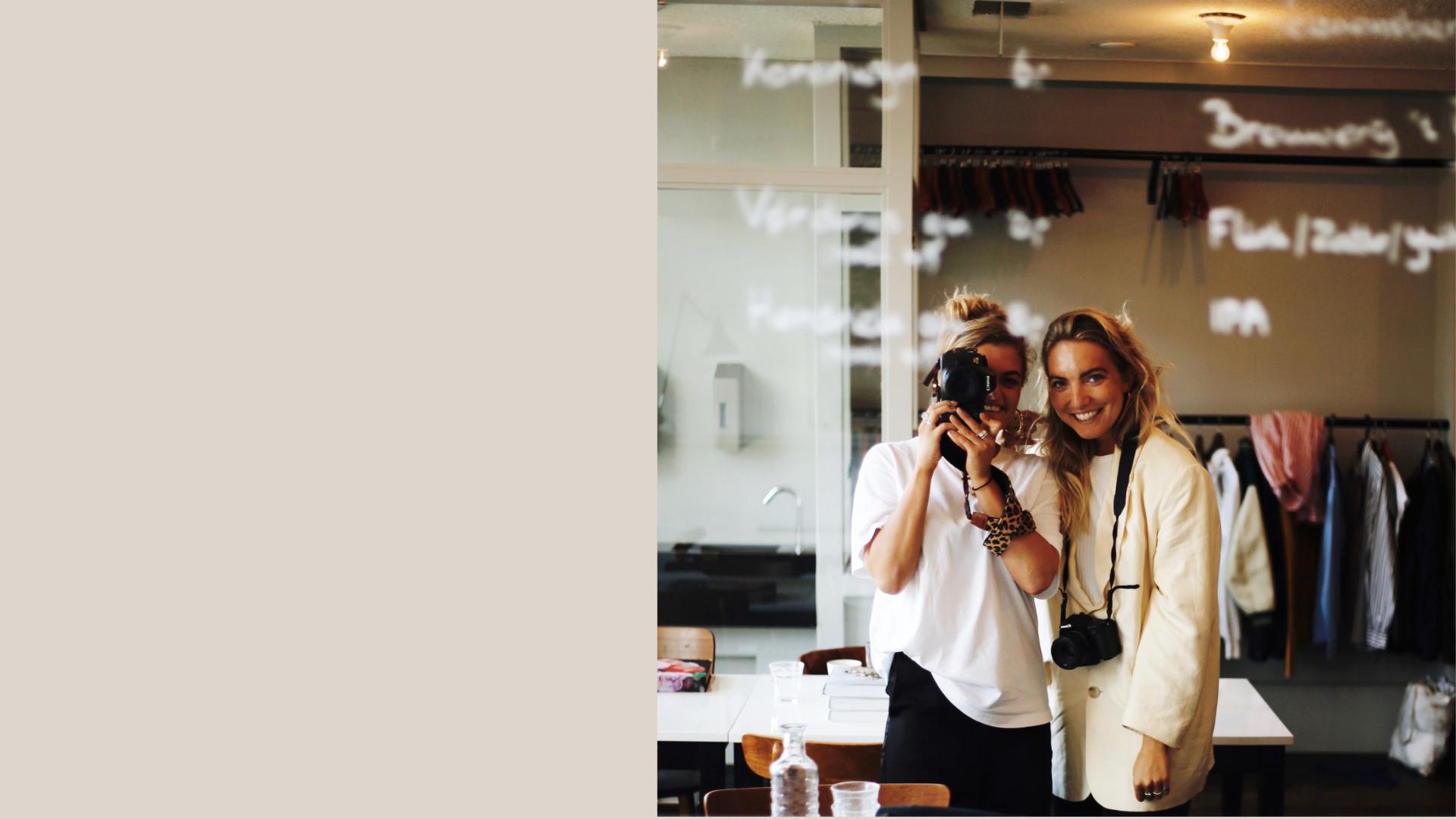 horeca-fotoshoot-boeken-restaurant-cafe-social-media