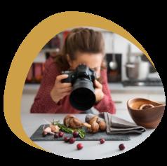 korting-op-fotoshoot-horeca-restaurant-cafe