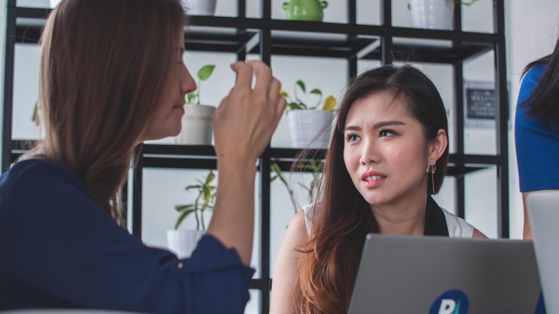 Heb je marketingexpertise binnen je team? Of heb je externe hulp nodig?